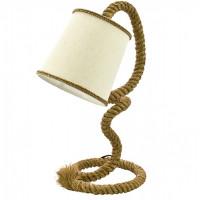 542063 Лампа h 55*35 см