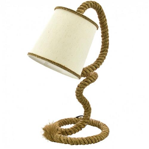Лампа h 55*35 см