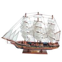 """Модель корабля """"Feaghta Sicio XII"""""""